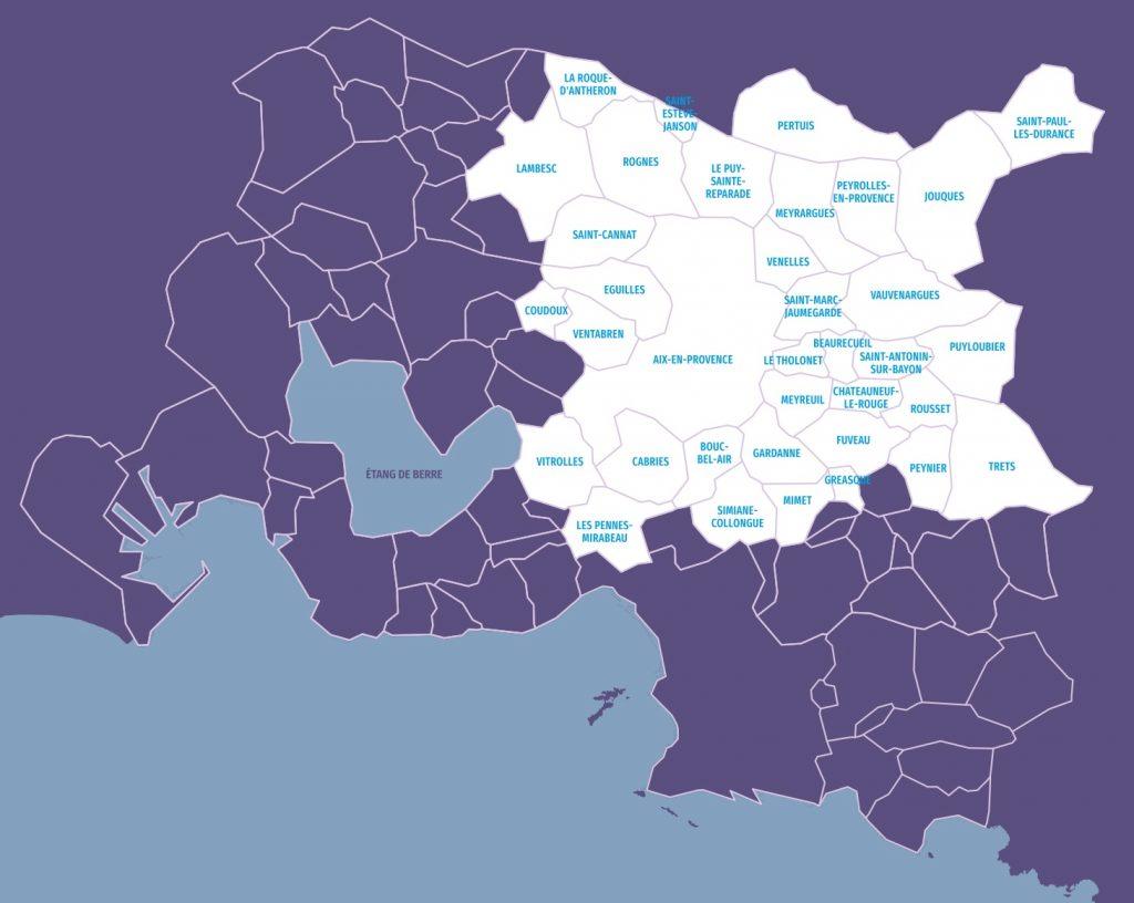 Territoire-Pays-Aix