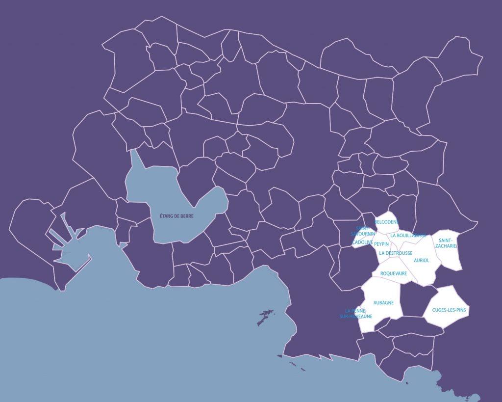 Territoire-Pays-Aubagne-Etoile