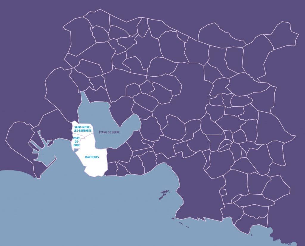 Territoire-Pays-Martigues