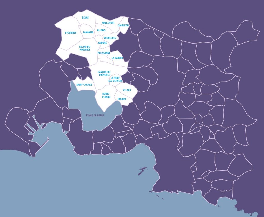 Territoire-Pays-Salonais